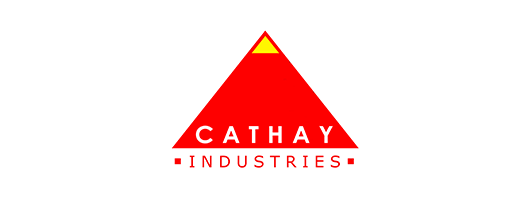 logo-cathay-industries
