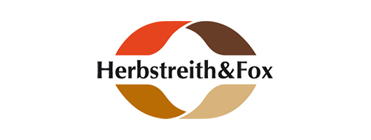logo-herbstreith-fox