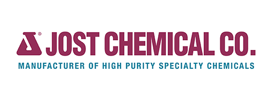 logo-jost-chemical-co