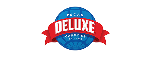 pecan-candy