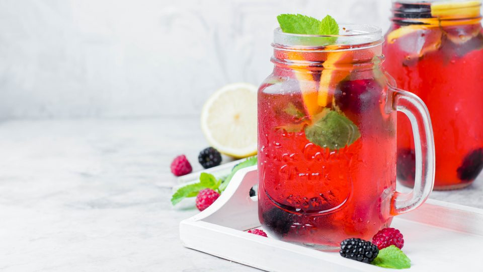 Alcohol-free, Mocktails, booze-free drinks, non-alcoholic drinks, low-alcohol